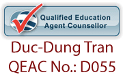"""Qualified"